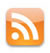 Subscribe to the Make Your Best Impression RSS Feed!